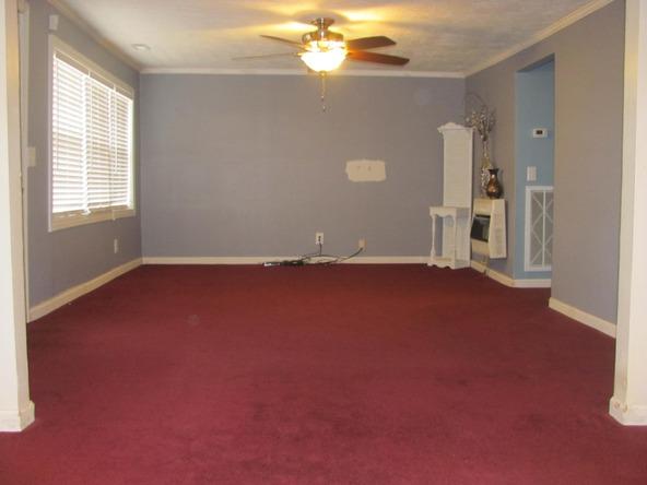 156 Bonds Chapel Rd., Albertville, AL 35950 Photo 21
