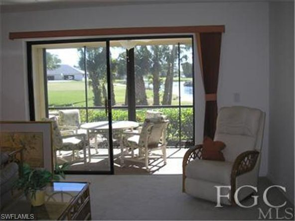 12621 Kelly Sands Way ,#305, Fort Myers, FL 33908 Photo 9
