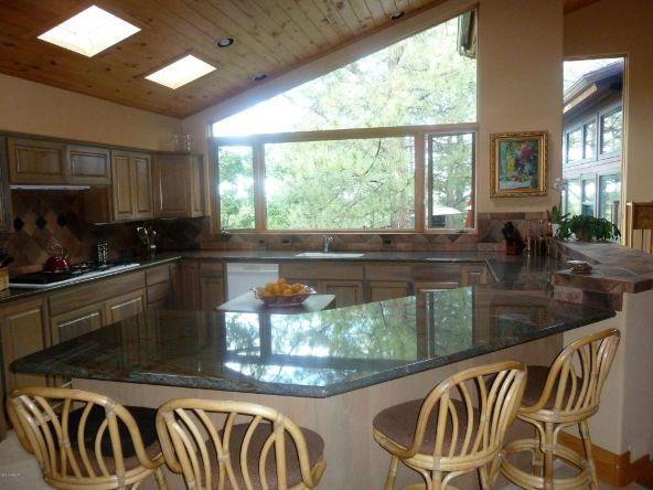 2151 E. Ridge Dr., Pinetop, AZ 85935 Photo 6