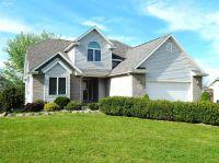 Home for sale: 6426 Boulder Dr., Flushing, MI 48433