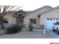 Home for sale: 2060 Gene Autry Dr., Kingman, AZ 86409