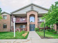 Home for sale: 2536 Eagles Cir., Ypsilanti, MI 48197