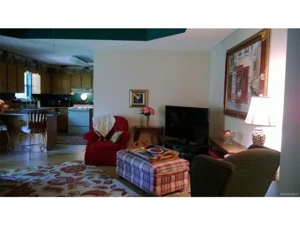 4540 Chapman Rd., Coosada, AL 36020 Photo 64