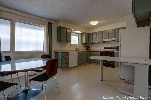 1303 W. 41st Avenue, Anchorage, AK 99503 Photo 9