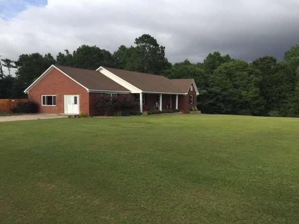 4691 County Rd. 643, Chancellor, AL 36316 Photo 36