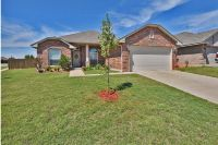 Home for sale: 1549 N.W. 125th St., Oklahoma City, OK 73120
