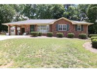 Home for sale: 3053 Menlo Park Dr., Rex, GA 30273