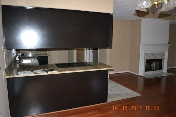 3301 Chariot Ct., Phenix City, AL 36867 Photo 6