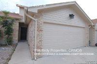 Home for sale: 344 Mccartney Blvd. B, Canyon Lake, TX 78133