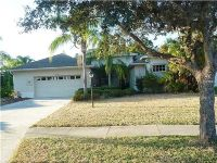 Home for sale: Arrowhead, Lakewood Ranch, FL 34202