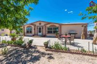 Home for sale: 1067 Hatfield Rd., Las Cruces, NM 88005