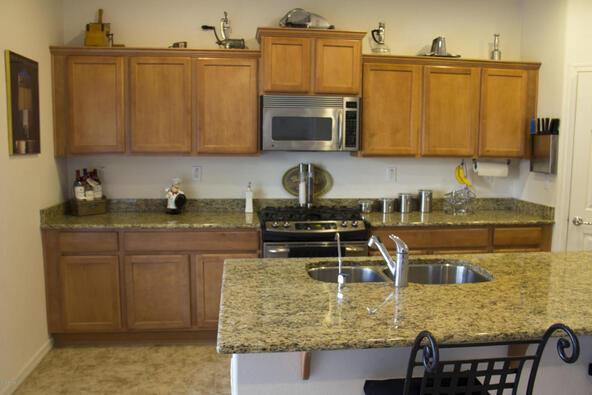 28231 N. 25th Dale, Phoenix, AZ 85085 Photo 7