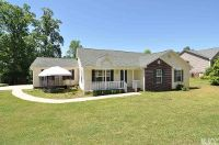 Home for sale: 2263 Picnic Dr., Newton, NC 28658