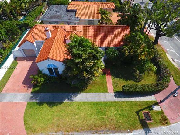 4700 Alton Rd., Miami Beach, FL 33140 Photo 6