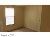 Home for sale: Ridgefield Dr., Lumberton, NC 28358