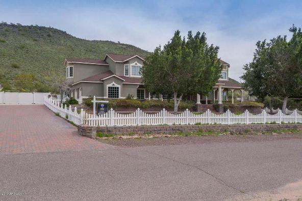 6101 W. Parkside Ln., Glendale, AZ 85310 Photo 3