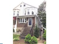 Home for sale: 27 Albert Avenue, Clifton Heights, PA 19018