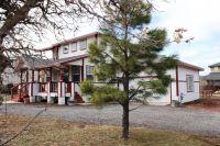 Home for sale: 1174 N. Woodland Rd., Lakeside, AZ 85929