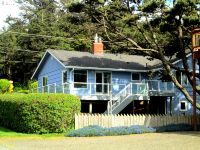 Home for sale: 2516 S. Hemlock St., Cannon Beach, OR 97110