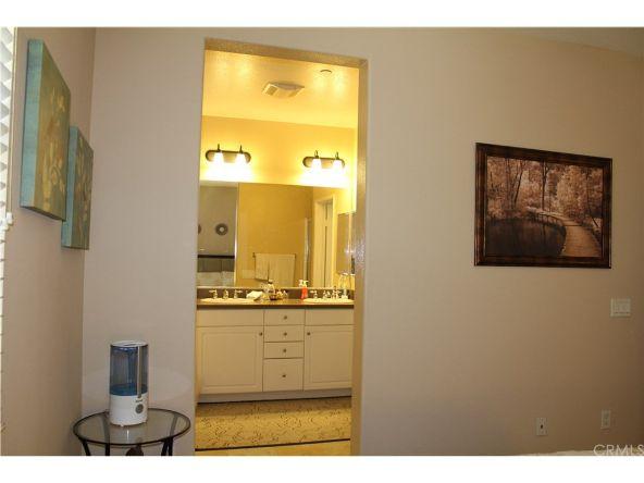 13235 Copra Avenue, Chino, CA 91710 Photo 45