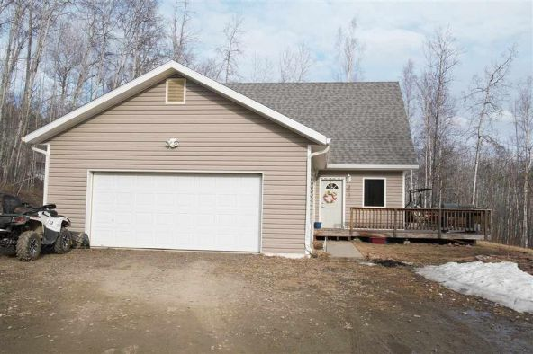 1235 Glade Rd., Fairbanks, AK 99709 Photo 16