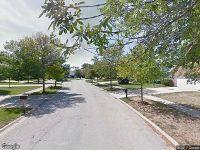 Home for sale: W. Wellington Dr., Palatine, IL 60067