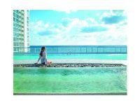 Home for sale: 6801 Collins Ave. # 1405, Miami Beach, FL 33141