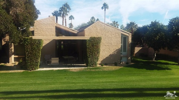 73455 Boxthorn Ln., Palm Desert, CA 92260 Photo 35