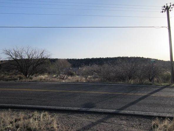 4270 E. Cliffside, Rimrock, AZ 86335 Photo 3