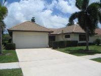 Home for sale: 10370 Greentrail Dr. N., Boynton Beach, FL 33436