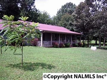 2119 Alabama Hwy. 117, Mentone, AL 35984 Photo 2