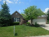 Home for sale: 3338 Suffolk Ct., Greenwood, IN 46143
