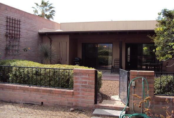 1808 Camino del Huarache, Green Valley, AZ 85622 Photo 15