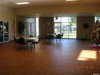 Home for sale: 7540 Debutante Ln., Sacramento, CA 95828