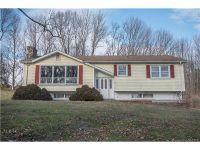 Home for sale: 8 Douglas Dr., Canterbury, CT 06331