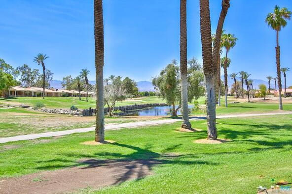 41932 Preston Trl, Palm Desert, CA 92211 Photo 15