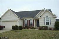 Home for sale: 5302 Windbreak Dr., Fredericksburg, VA 22407