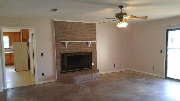 605 Ray Ave., Troy, AL 36081 Photo 1