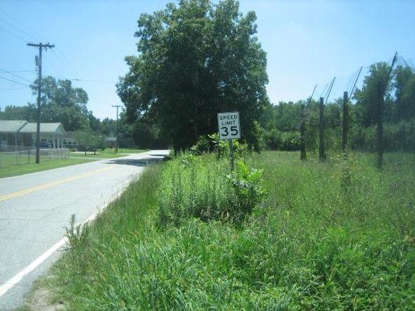 00 W. Greer St., Honea Path, SC 29654 Photo 12