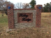 Home for sale: Lot 17 On Commodore Rd., Benton, KY 42025