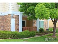 Home for sale: 4725 Hahns Peak Dr., Loveland, CO 80538