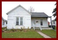 Home for sale: 610 E. Jefferson St., Kirksville, MO 63501