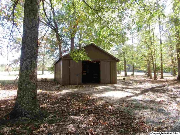 1279 Bethel Rd. S.E., Priceville, AL 35603 Photo 34