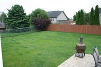 Home for sale: 432 West Elian Ct., Maple Park, IL 60151