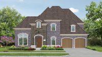 Home for sale: 6852 Bridge View Drive, Frisco, TX 75034
