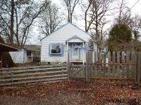 Home for sale: 5545 N.W. Oak Creek Dr., Corvallis, OR 97330