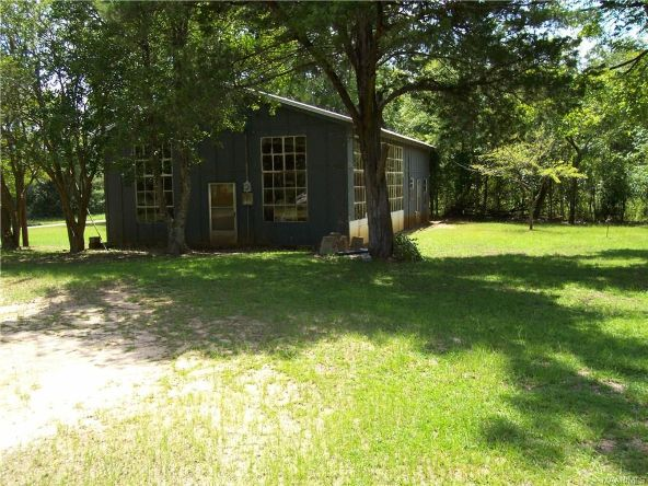 6922 Forest Home Rd., Forest Home, AL 36030 Photo 9