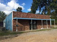 Home for sale: 801 Hwy. 61n, Natchez, MS 39120