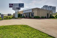 Home for sale: 311 E. Interstate 30, Rockwall, TX 75087