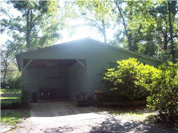 7221 Cottage Hill Rd., Mobile, AL 36695 Photo 7